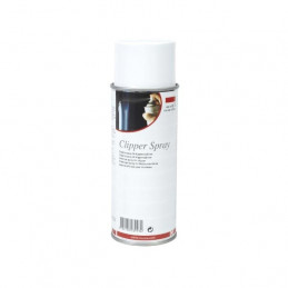 KRUUSE Clipper Spray per Tosatrice 400 ml. -