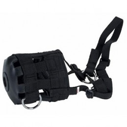 Muzzle for Equines Size L