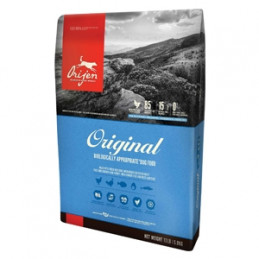 ORIJEN Original Dog 2 kg. -