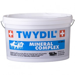 TWYDIL Mineral Complex 3 kg. -