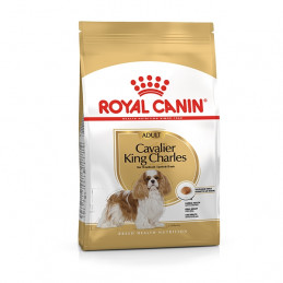 ROYAL CANIN Cavalier King Charles 7,5 kg. -