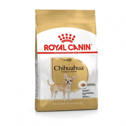 ROYAL CANIN Chihuahua Adult 500 gr. -