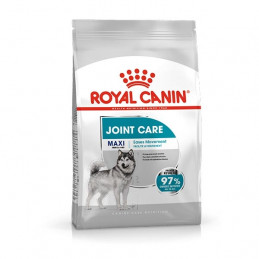 ROYAL CANIN Joint Care Maxi Adult 3 kg. -