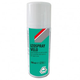 IZO Izospray Velo 200 ml. -
