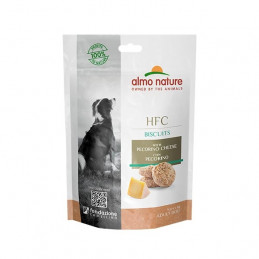 ALMO NATURE HFC Biscuits con Pecorino 54 gr. -