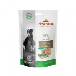 ALMO NATURE HFC Biscuits con Rosmarino 54 gr. -