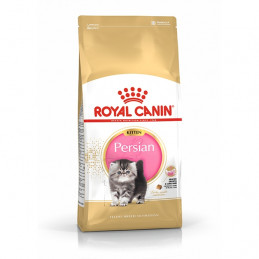 ROYAL CANIN Kitten Persian 32  400 gr. -