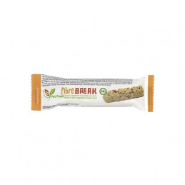 2G PET FOOD GUIDOLIN GIANNI Snack Fibre Break 24 gr. -
