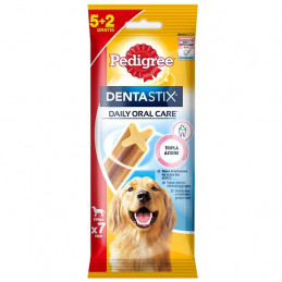 PEDIGREE Dentastix Large 7 pz. -