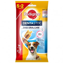 PEDIGREE Dentastix Small 7 pz. -