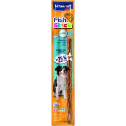 VITAKRAFT Fish Stick Trota 15 gr. -