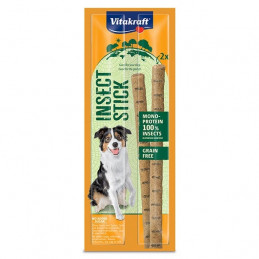 VITAKRAFT Snack Insect Stick 12 gr. -