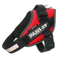 Harnesses for pets online