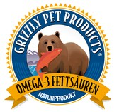 GRIZZLY PET PRODUCT