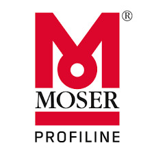 MOSER PROFESSIONAL
